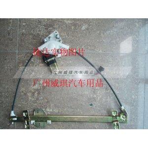 大众捷达电动窗 捷达电动玻璃升降器